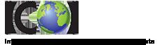richmond dentist Why Choose Kaizen Dental | Membership Link ICOI
