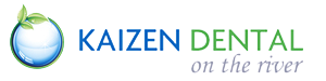 Richmond Dentists BC | Kaizen Dental [General & Cosmetic]