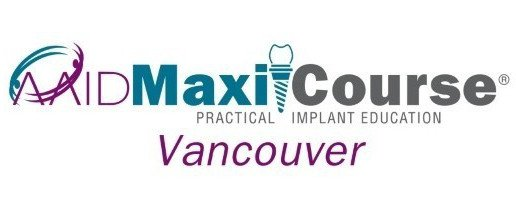 richmond dentist Why Choose Kaizen Dental | Membership Link | AAID Maxi Vancouver
