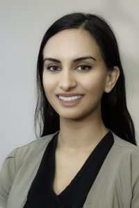 Kaizen Dental Richmond dentist BC