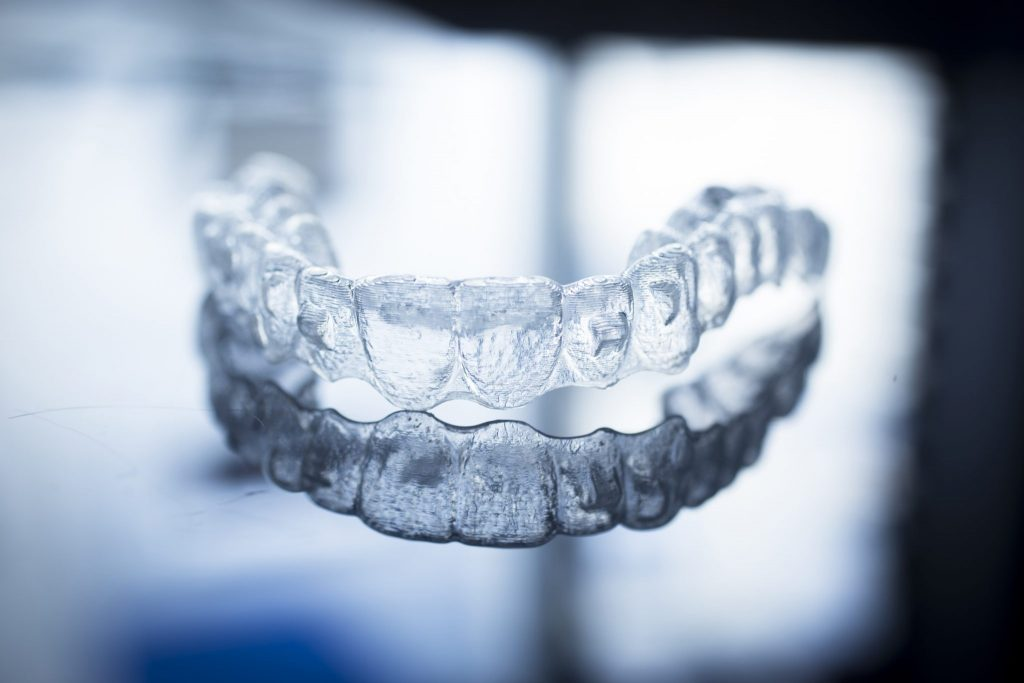 Read more on Invisalign: Get a Straight Smile with Clear Braces in Richmond!