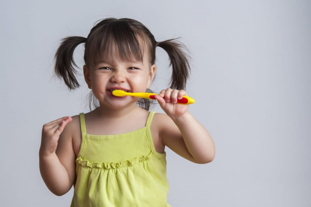 Read more on Pediatric Dentistry in Richmond: Your Source for Children's Dental Healthcare
