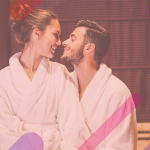 Win a Spa Treatment for you & your Valentine!