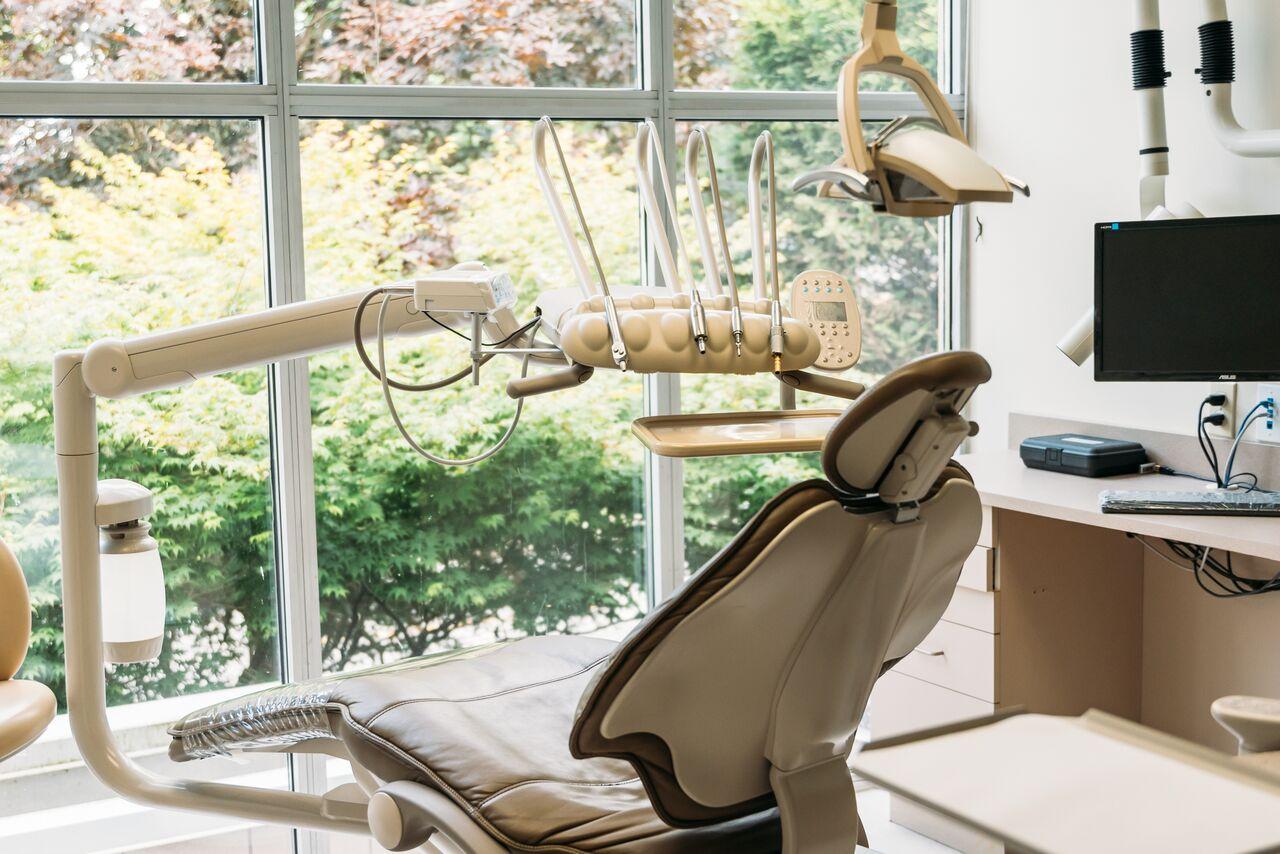 Why Choose Kaizen Dental | Richmond BC Dentist Office