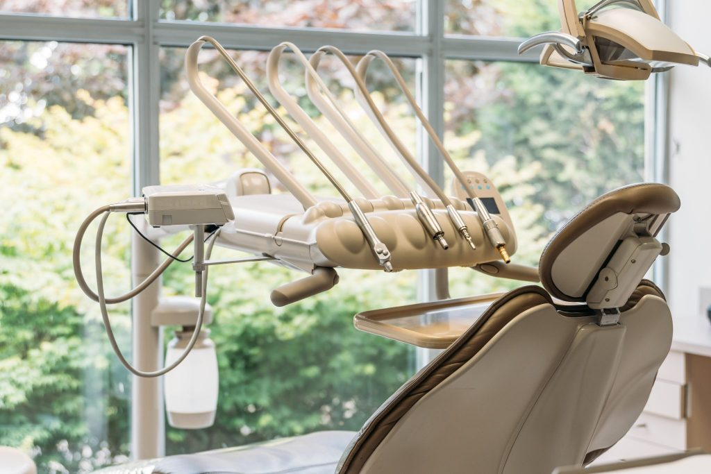 Cosmetic dental treatment | Kaizen Dental