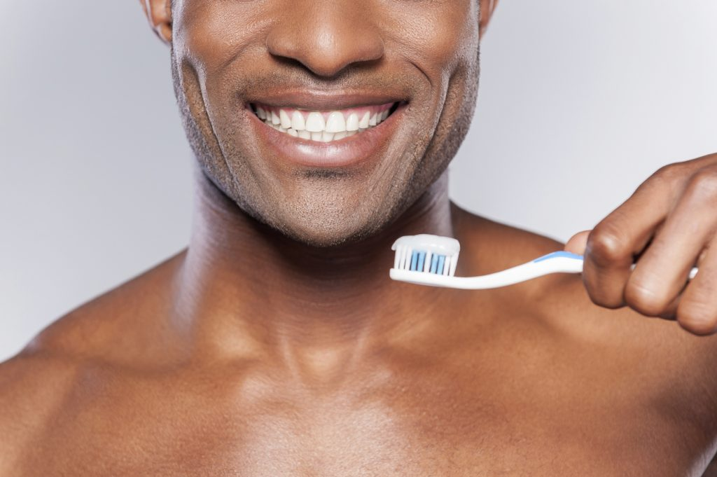 What is Tooth Enamel?