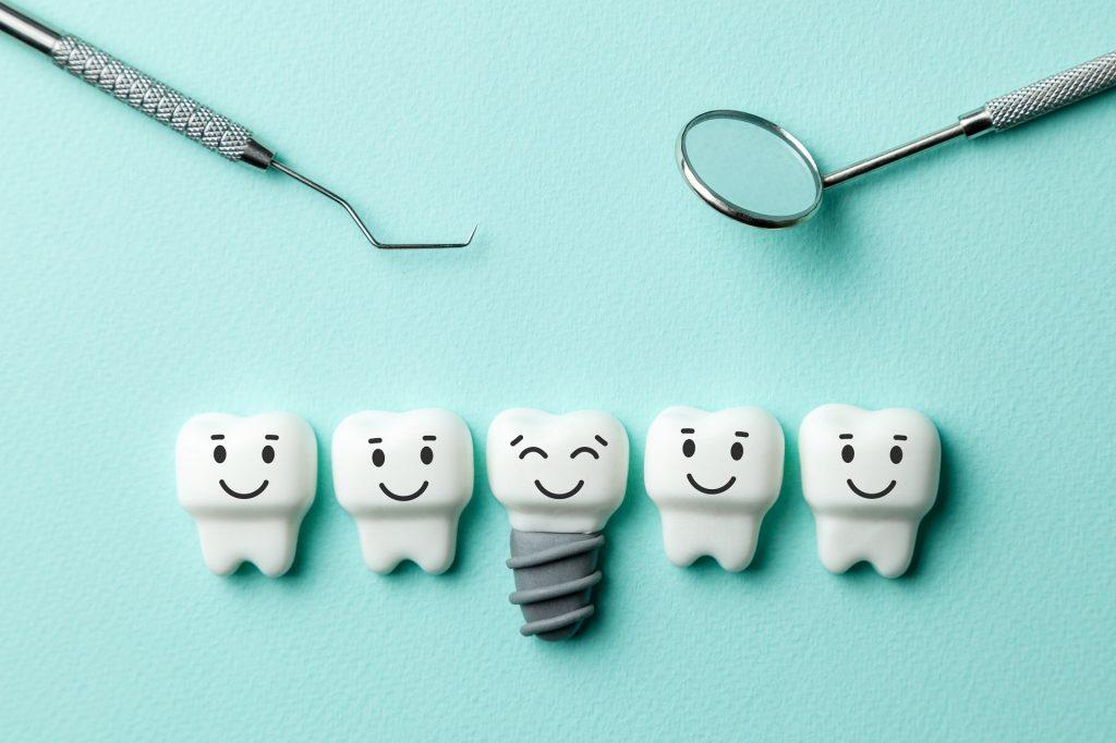 regular-dental-visits-protect-teeth-enamel-Kaizen-Dental-Richmond-dentists