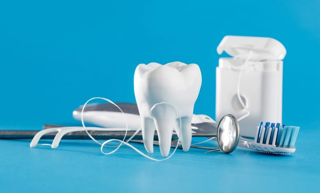 Read more on New Protocols at Kaizen Dental